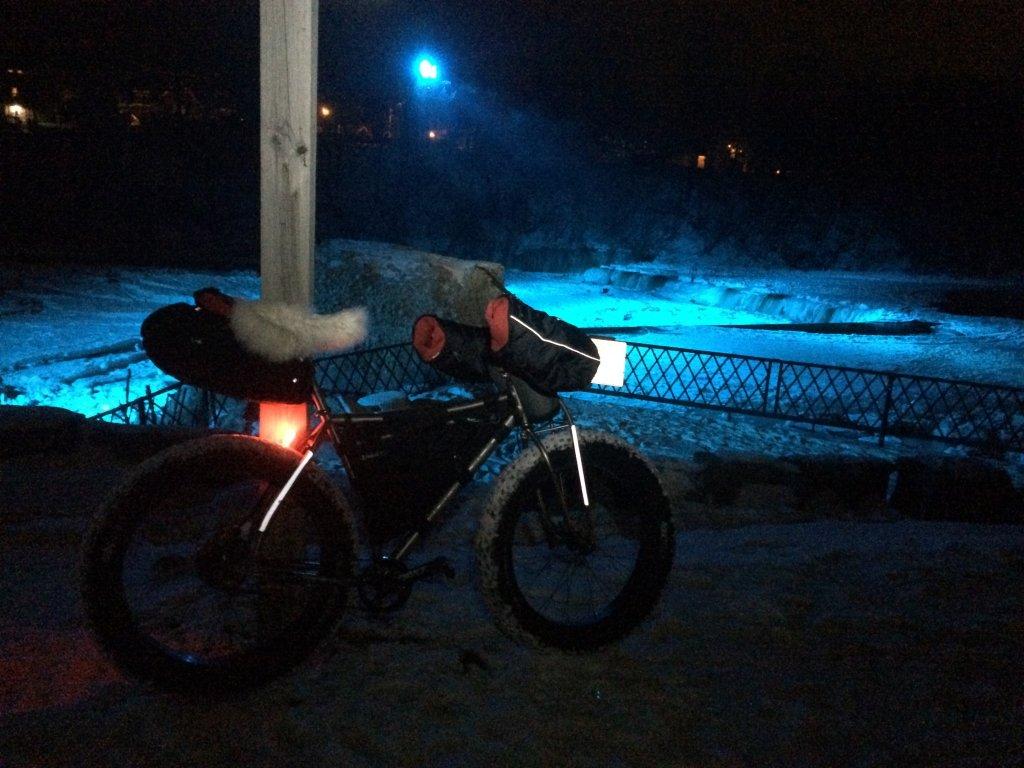 Totally Unofficial Snow Biking 2014/15 Thread-image.jpg
