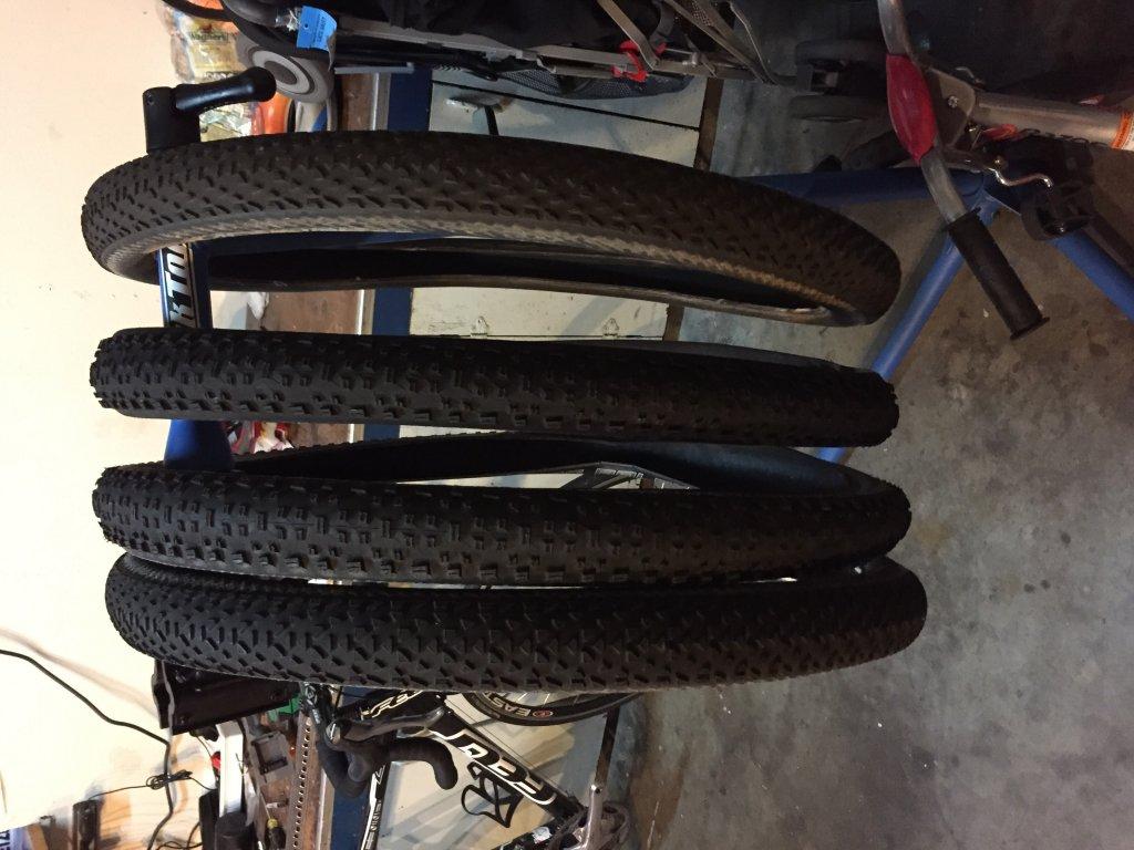 New 29er Tire Swap Thread-image.jpg