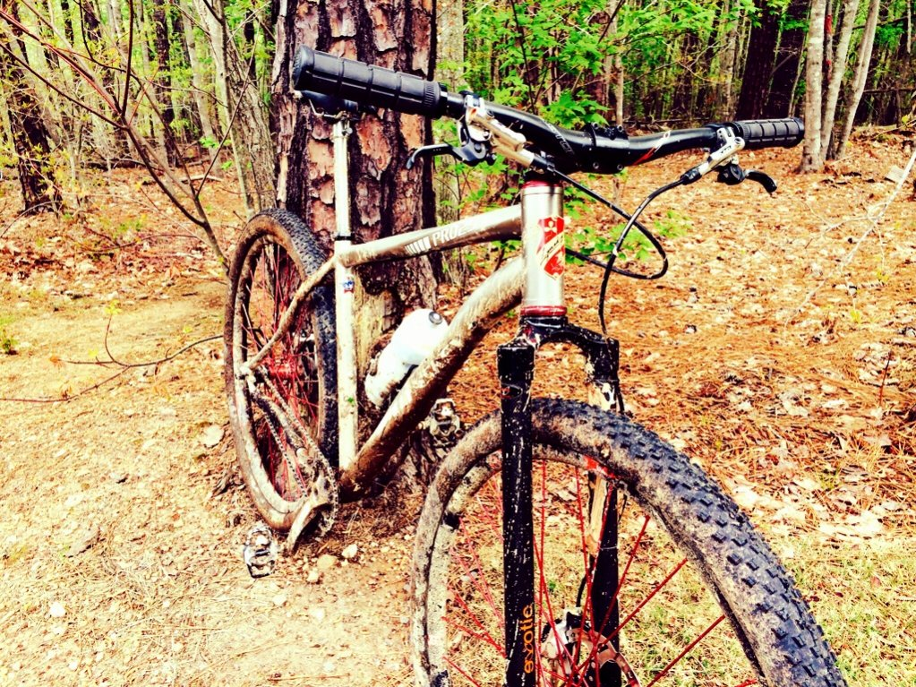 Post your Lynskey Pics!-image.jpg