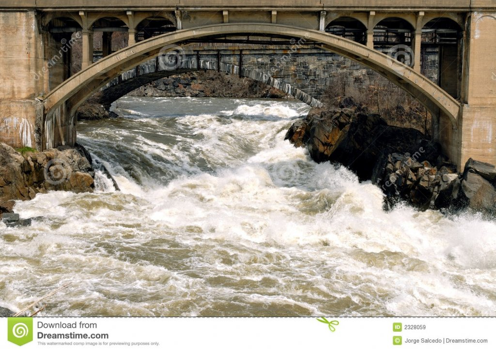 This Thread is all about Bridges-image.jpg