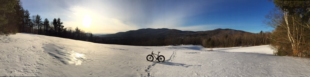 Central NH Fat Bikers-image.jpg
