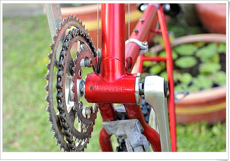 Asking info about Vintage MTB Stumpjumper style-image.jpg