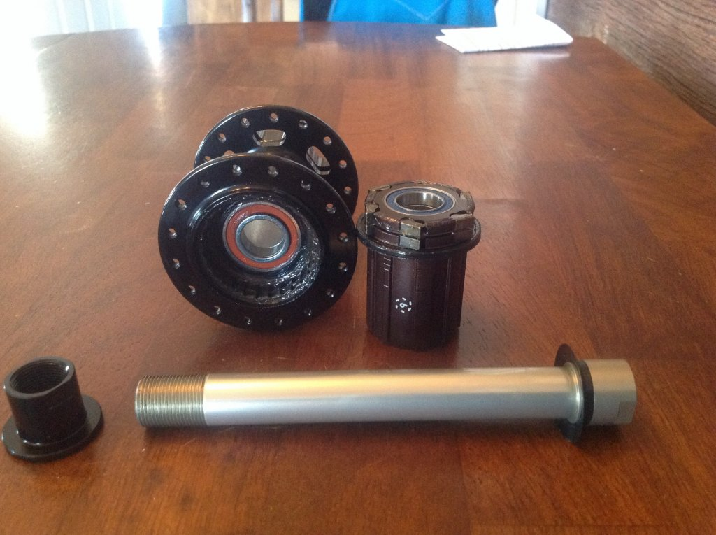 Initial Thoughts BikeHubStore MTB270 & MTB180 hubs-image.jpg
