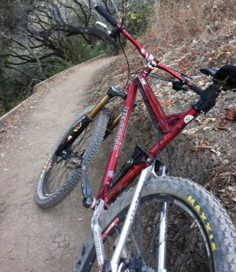 The All Mountain Hardtail Thread. Post up yours.-image.jpg
