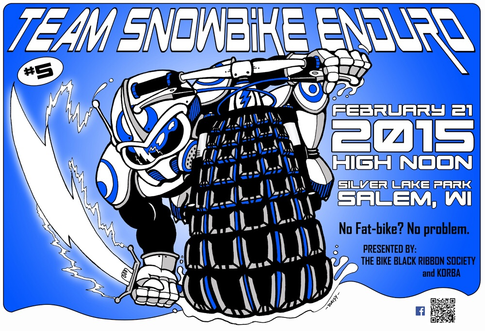 5th Annual Team SnowBike Enduro 2/21/15-image.jpg