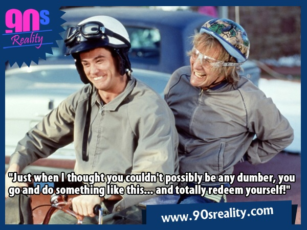 Famous Movie Quotes-image.jpg