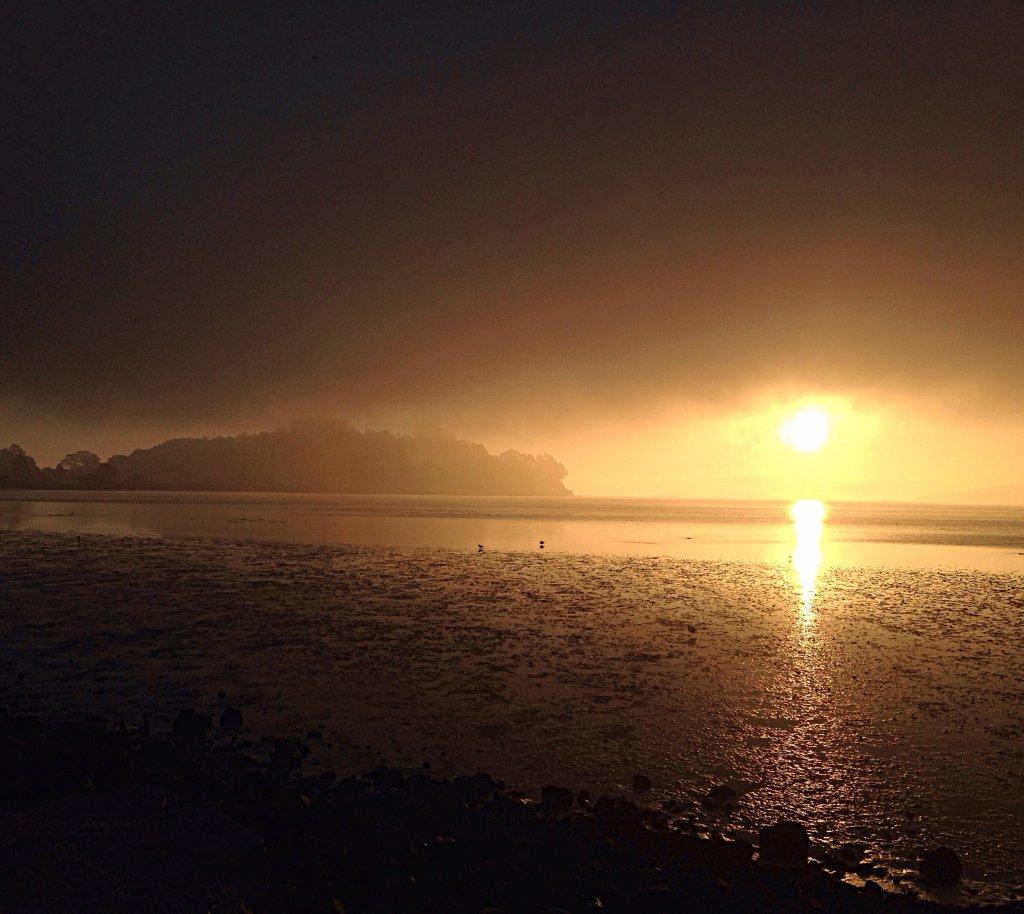 Sunrise or sunset gallery-image.jpg