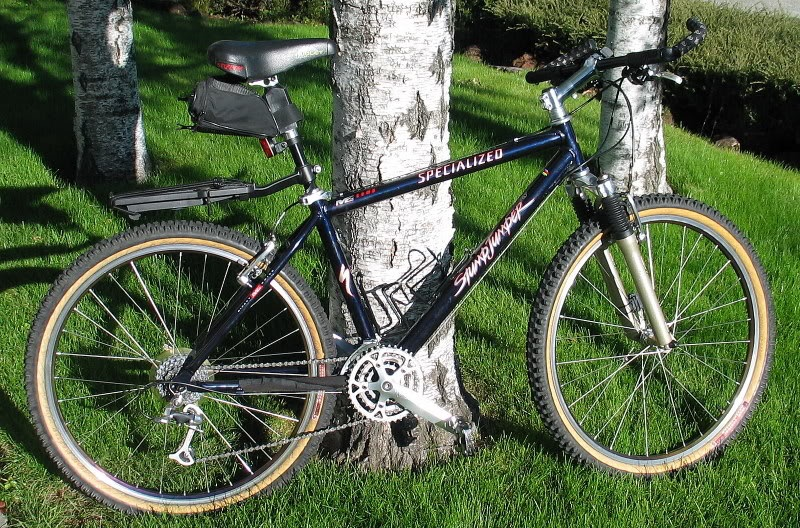 Man, I love my vintage Specialized Stumpjumper M2!-image.jpg