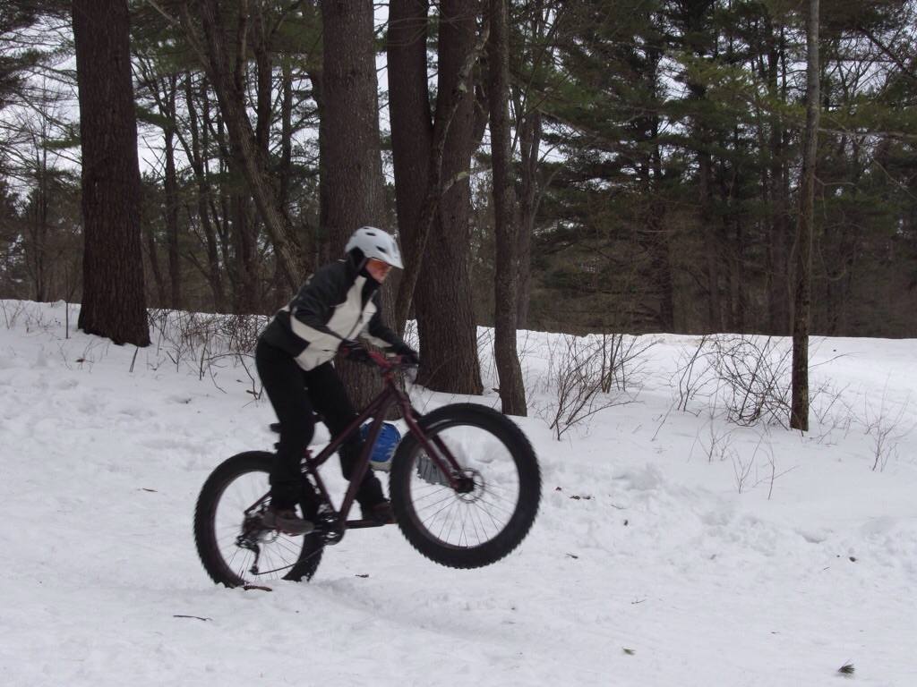 Post Up Your Fat Bike Snow Jumps and Pump Tracks-image.jpg