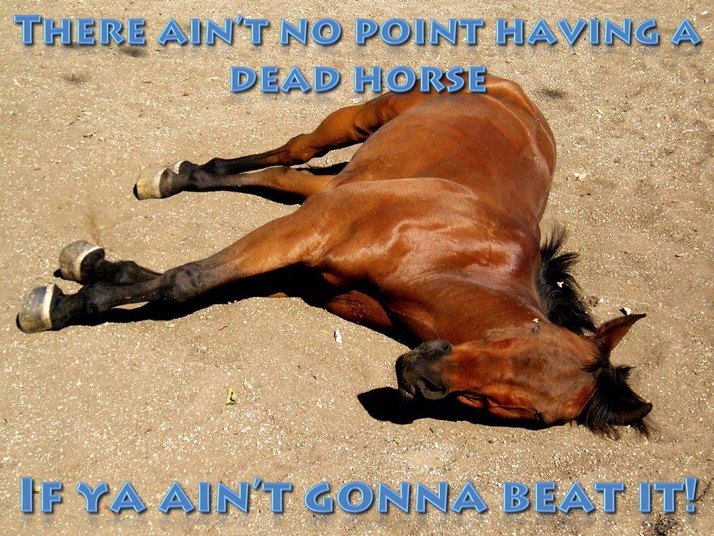 The Beat a Dead Horse Thread-image.jpg