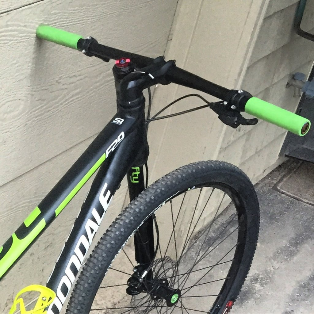 Post a pic of your Cannondale  29er-image.jpg
