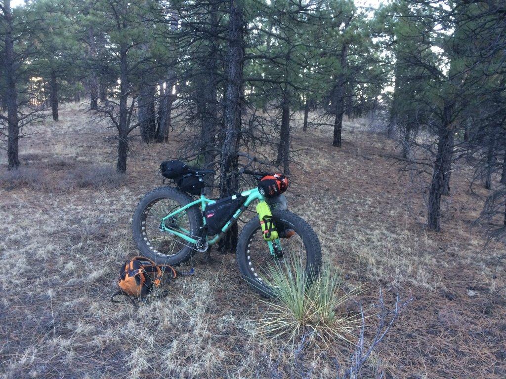 Post your Fat-Bikepacking setup!-image.jpg