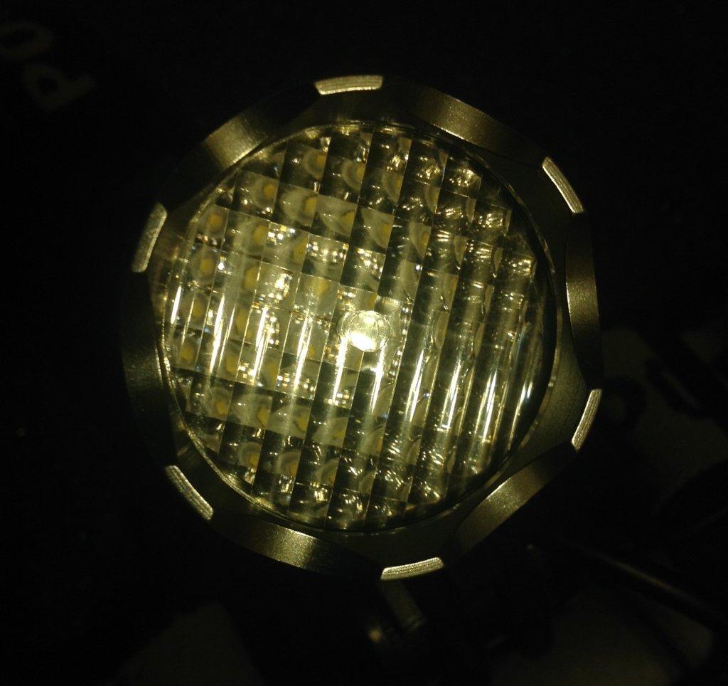 Upgrade MJ-808 Style Lamp-image.jpg