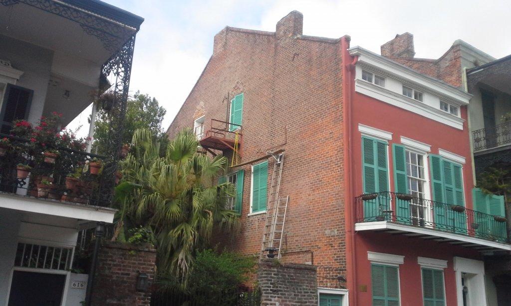 New Orleans-image.jpg