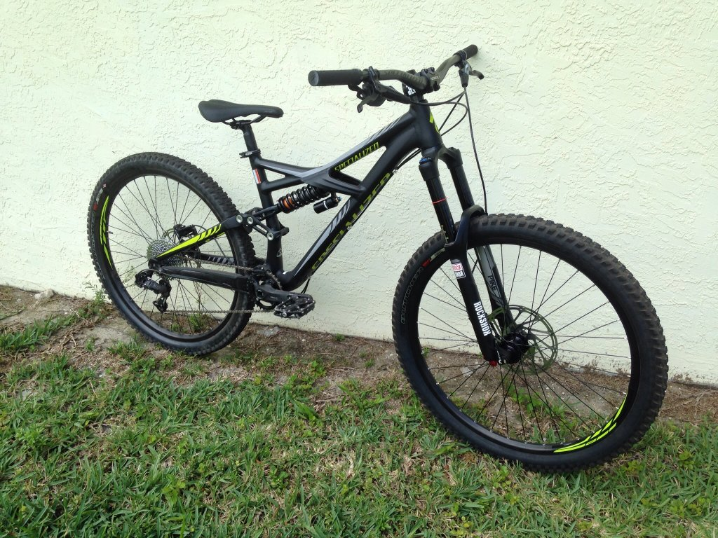 Official Specialized Enduro Thread-image.jpg