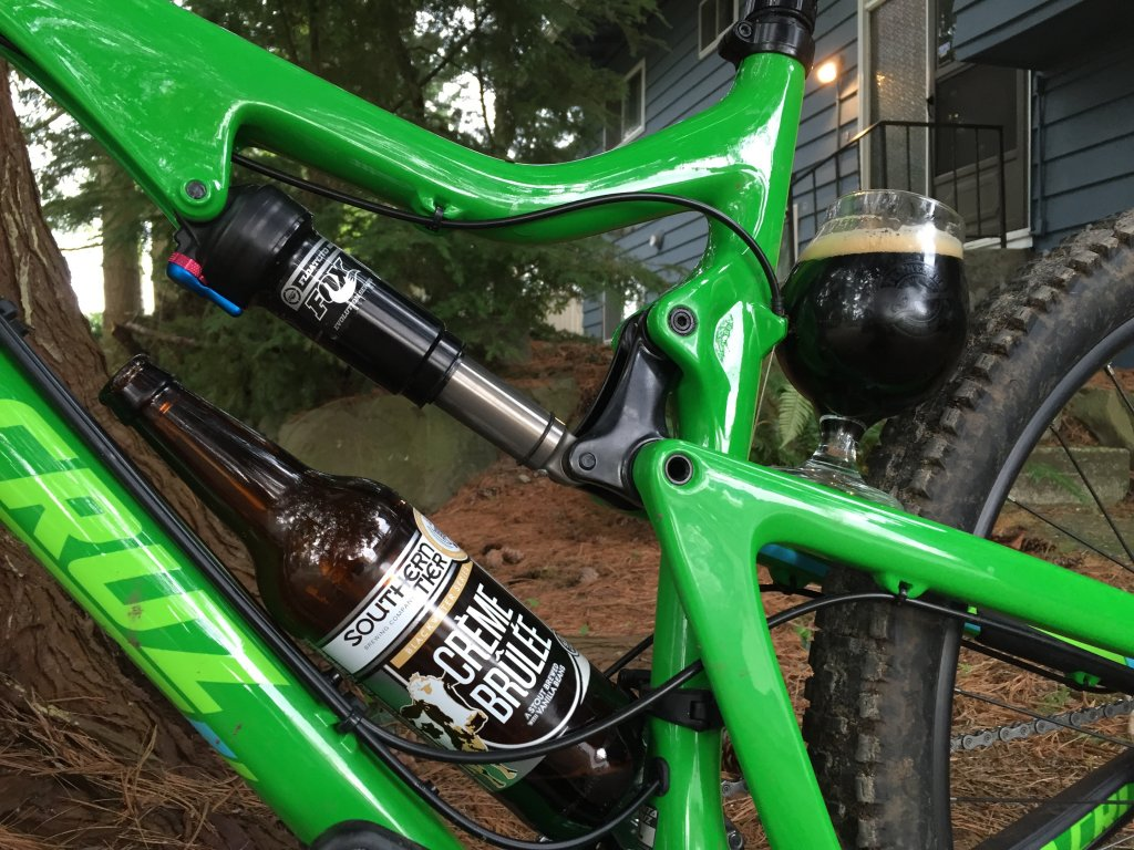 Beer And Bikes: Picture thread-image.jpg