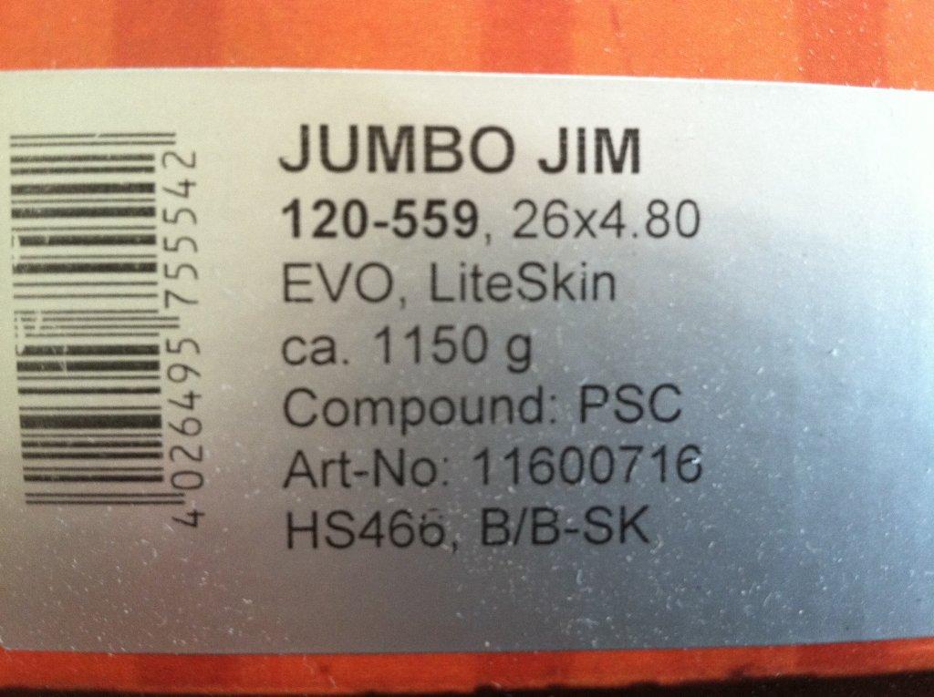 Jumbo Jim-image.jpg