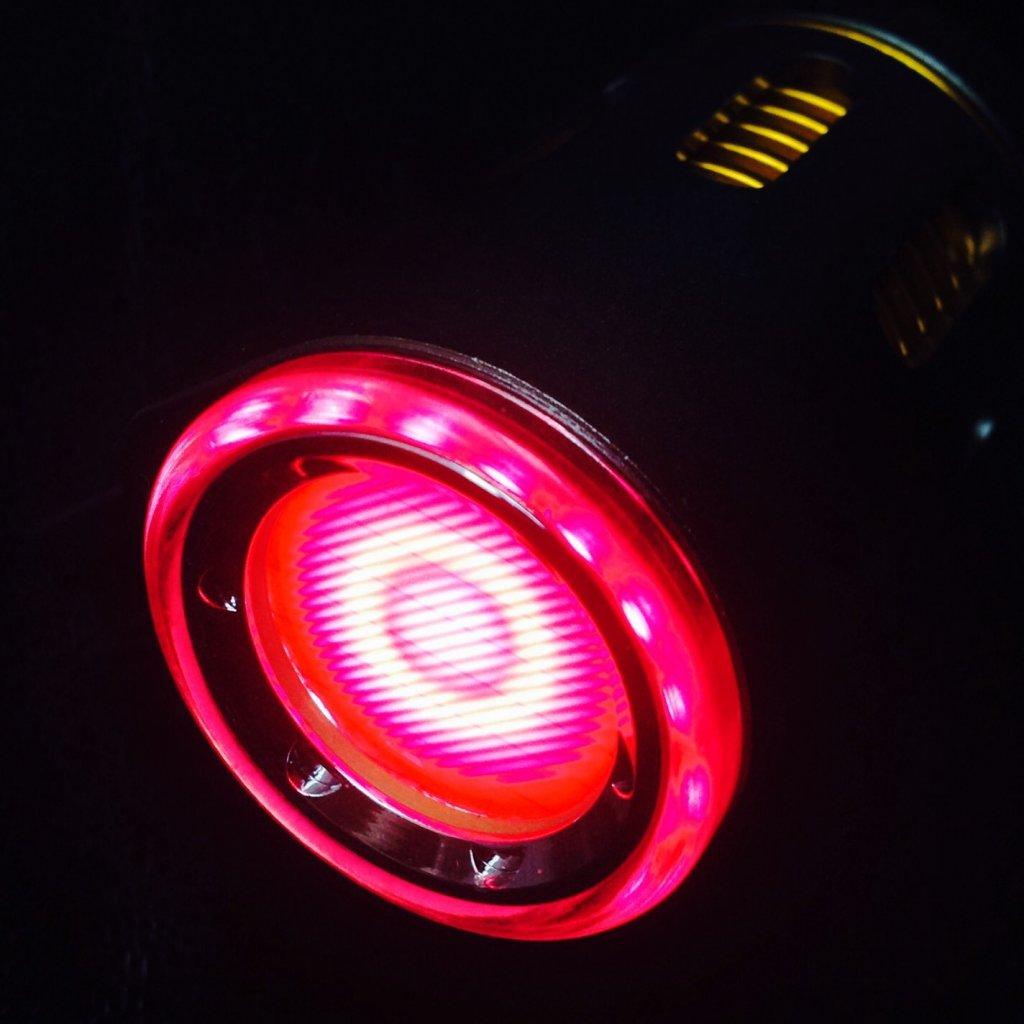 Mod Angels to Tail Lights?-image.jpg