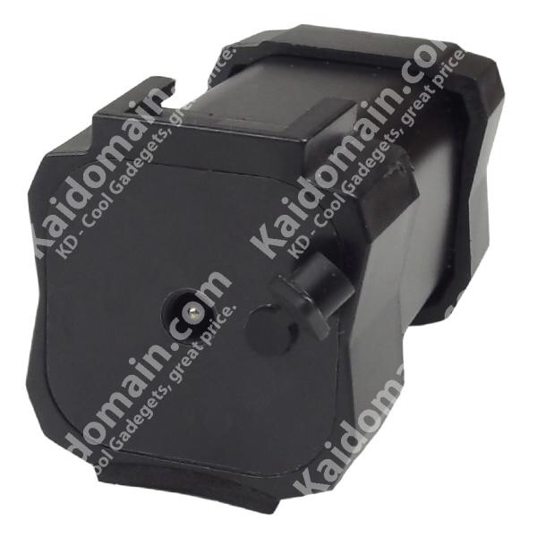NEW: 2s2p battery case available from KD-image.jpg