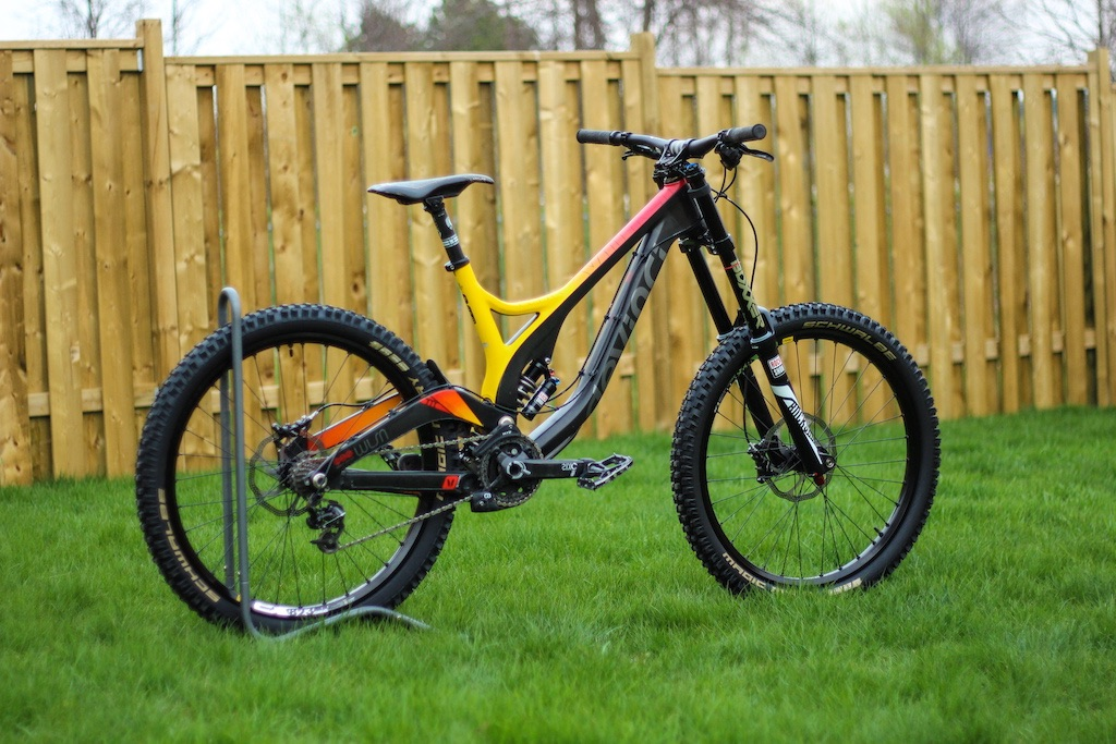 Show off your Devinci's!-image.jpg