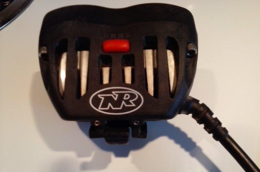 What Model Number is this Niterider?-image.jpg