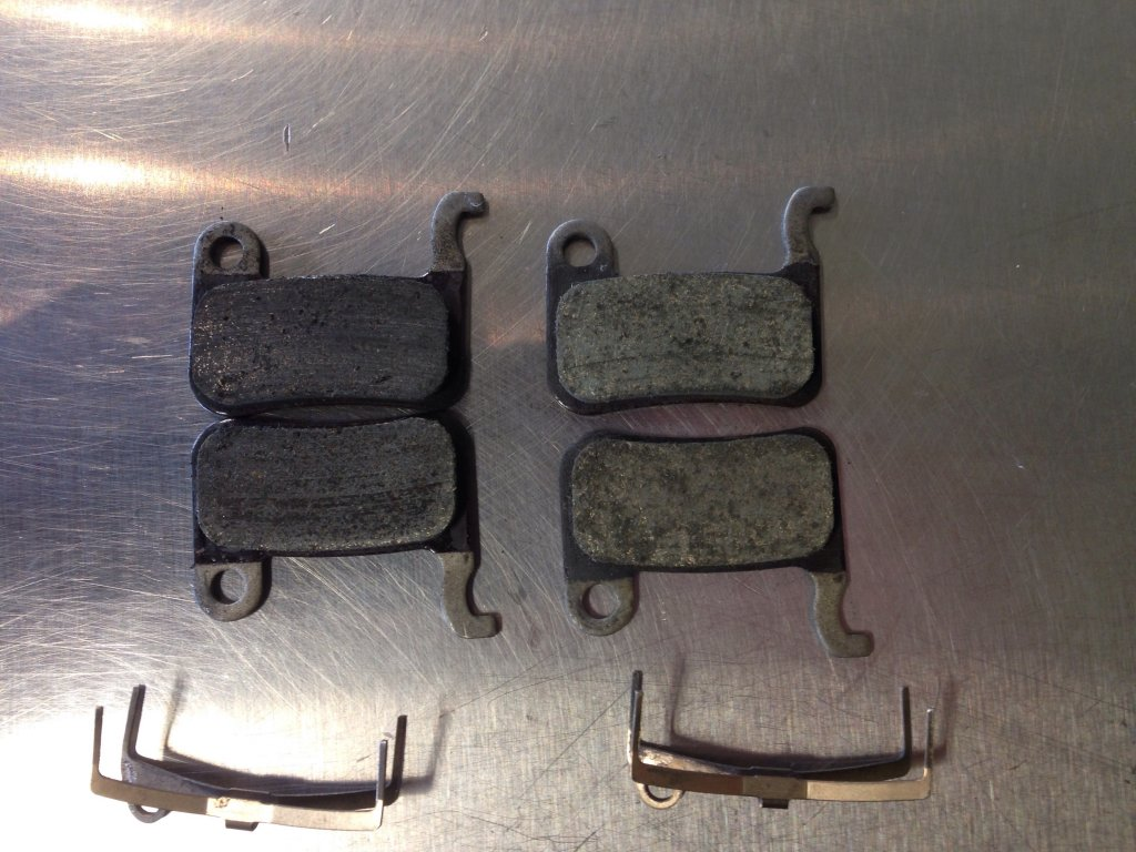 XT and XTR brakes get squeal/power loss after sitting idle for 6-8 weeks-image.jpg