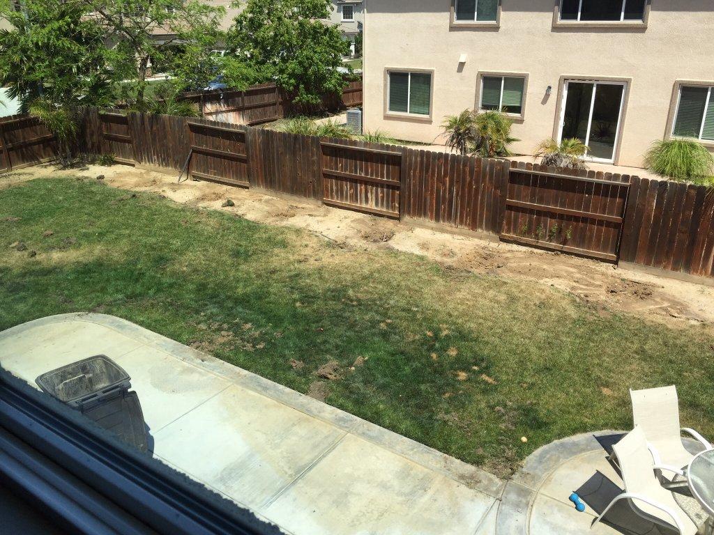 lawn be gone rebate for pump track mtbr com