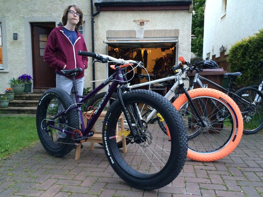 8cfa752107c Coyote Fat Bike-image.jpg
