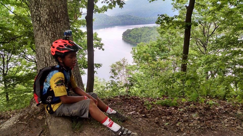 Allegrippis Trails - Raystown PA [o]-image.jpg