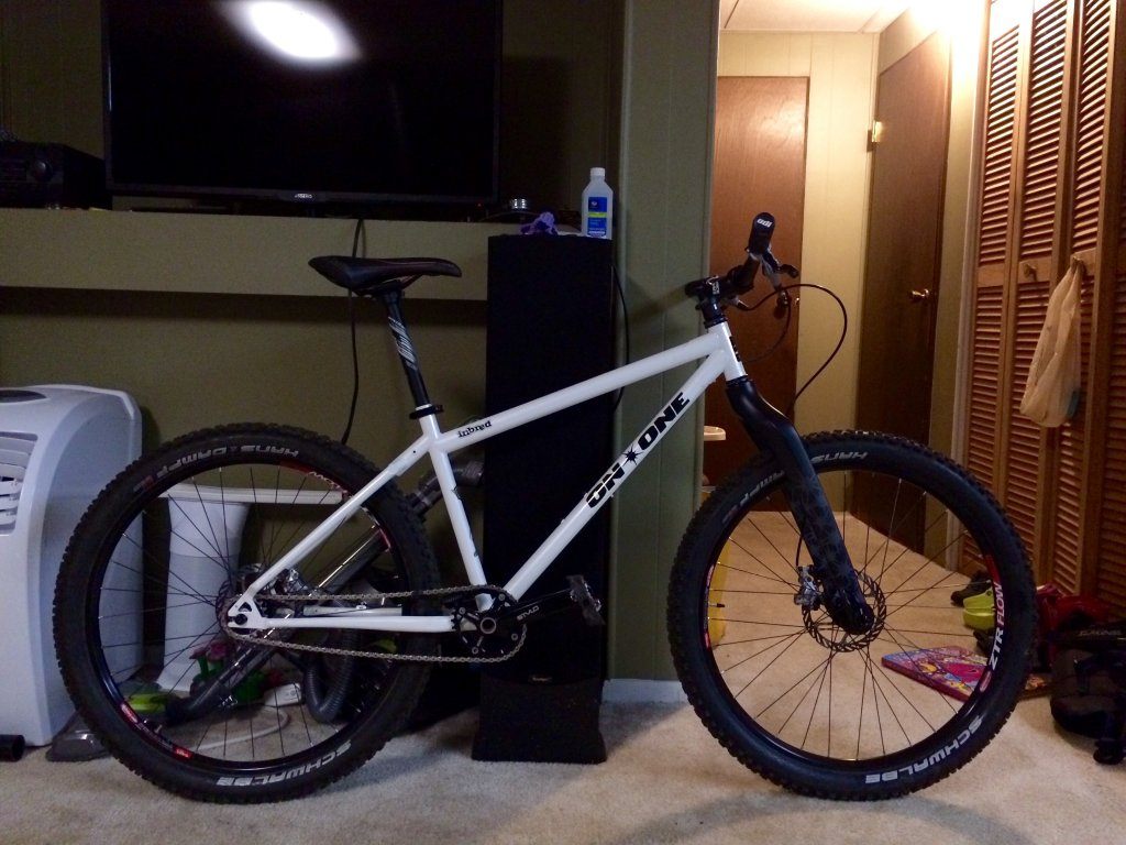 Now two rigid SS 26ers in one house???-image.jpg