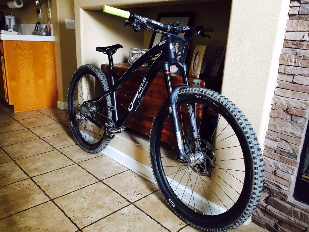 Canfield Brothers EPO Carbon 29er-image.jpg