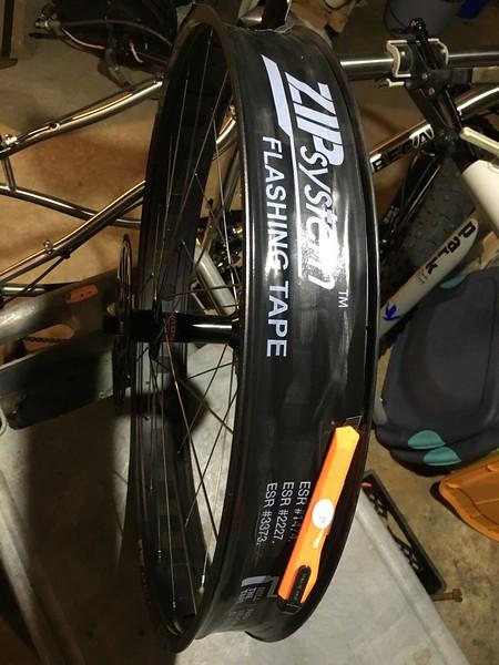 Motobecanes Titanium FatBike final specs and release date.-image-l.jpg