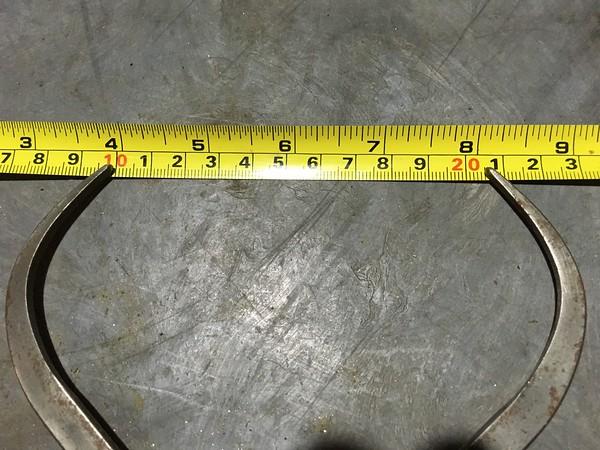 Motobecanes Titanium FatBike final specs and release date.-image-m.jpg