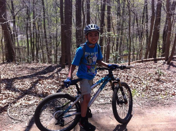 Kid's Mountain or Road Bike Ride Picture Thread-image-shaeffer.jpg