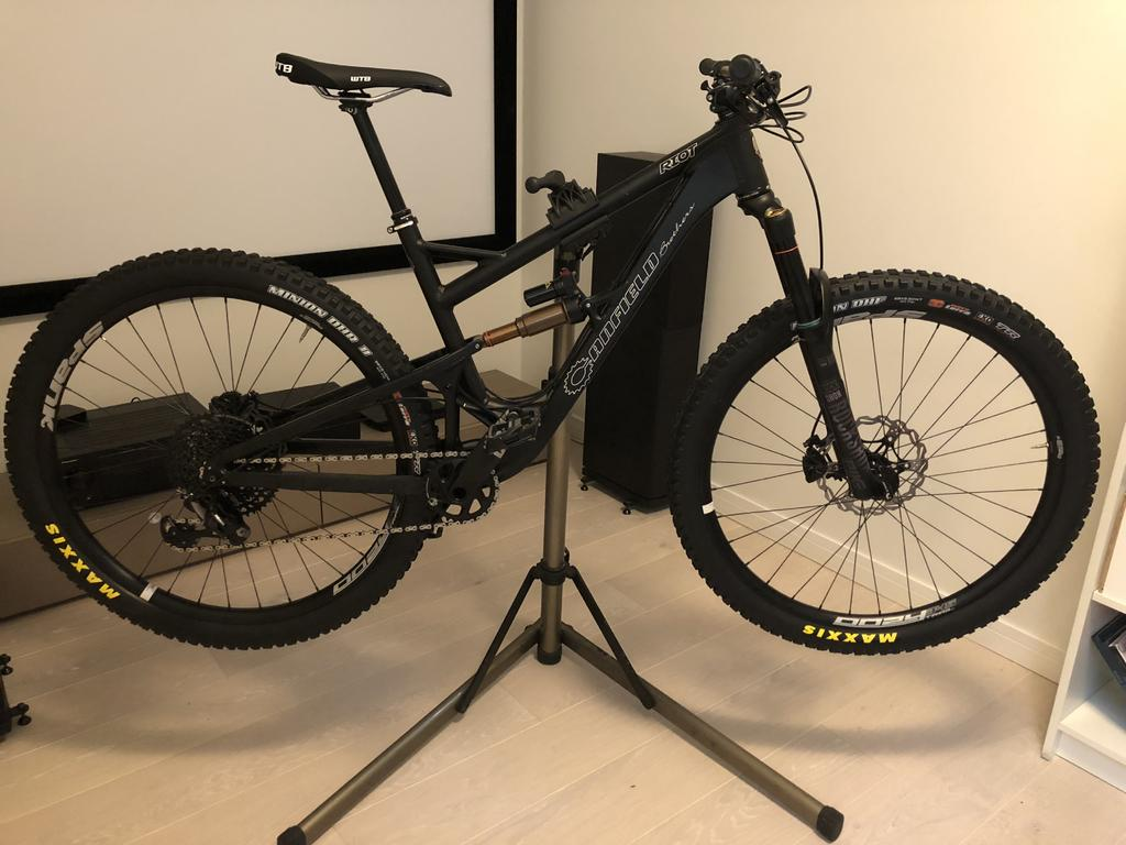 2015 Canfield Brothers Riot 29er FS-image-uploaded-ios-1-.jpg