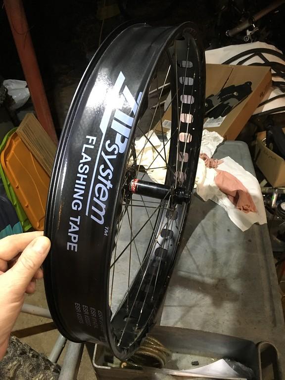 Motobecanes Titanium FatBike final specs and release date.-image-xl.jpg