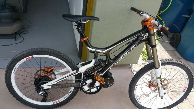E-Bike Pic Thread-image000000-1-.jpg