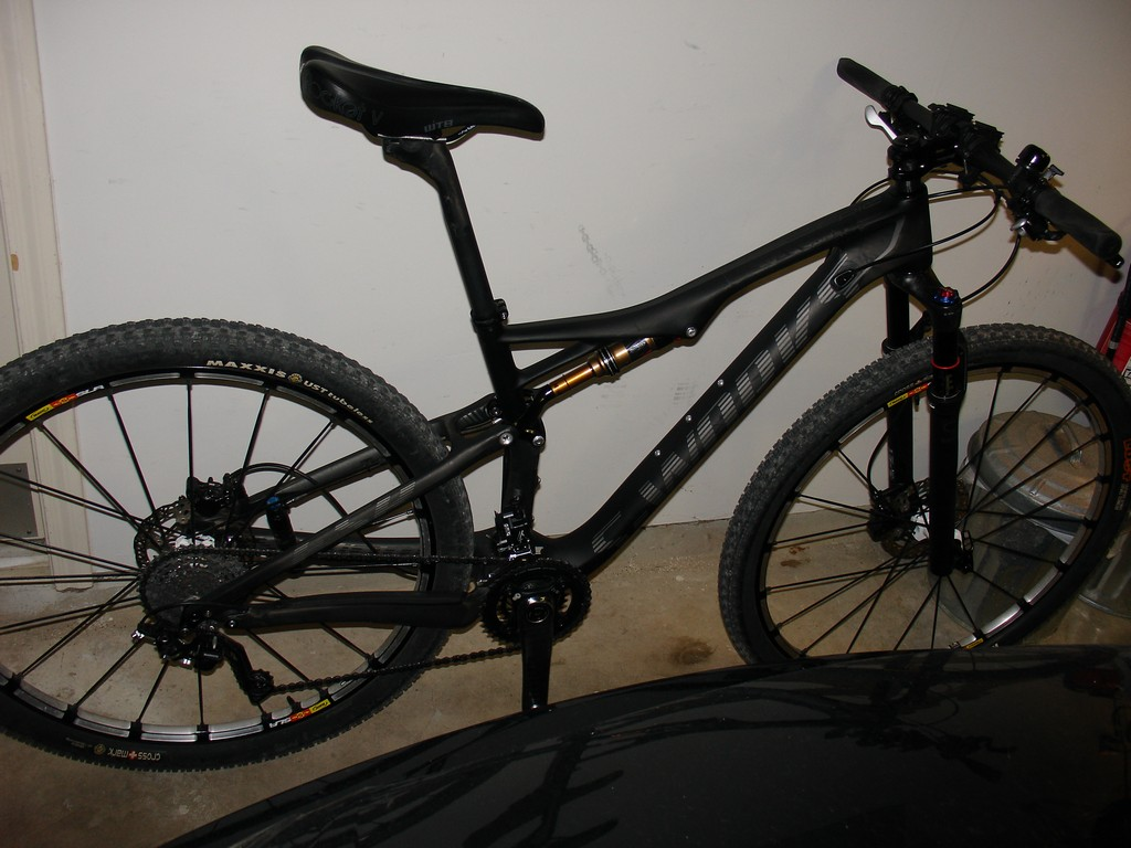 2014 Specialized S-Works Epic Arrivals?-image00001.jpg