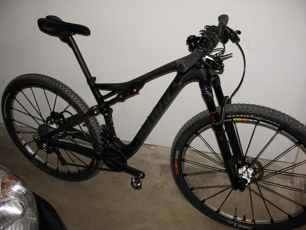 Specialized Epic S Works For Sale Ohye Mcpgroup Co