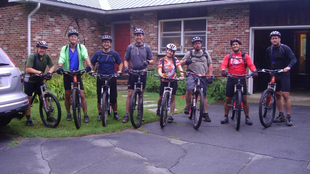 Kingdom Trail Trip 8/25-8/28....-image00003.jpg