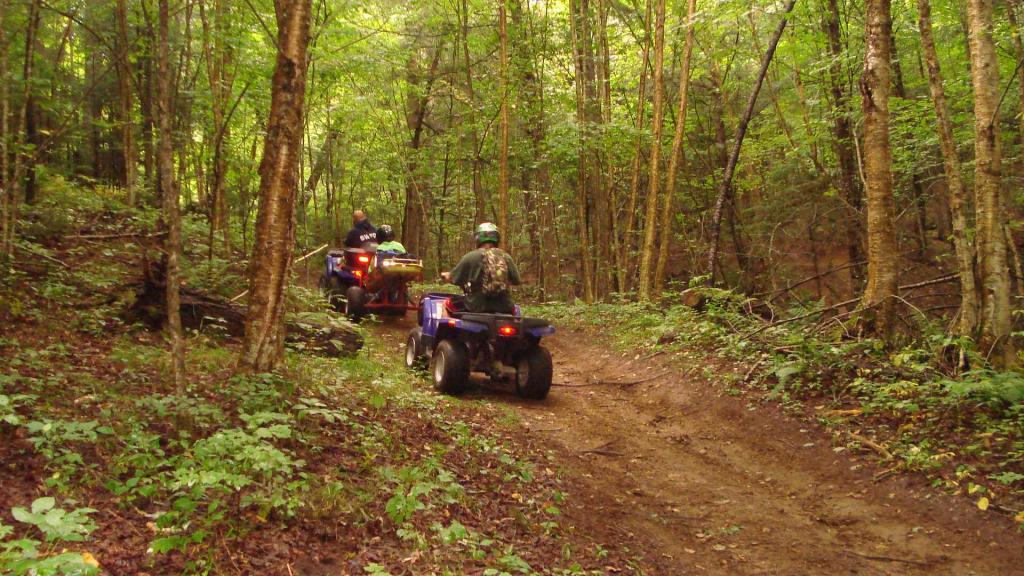 Kingdom Trails Trip Report, Irene Weekend-image00017.jpg