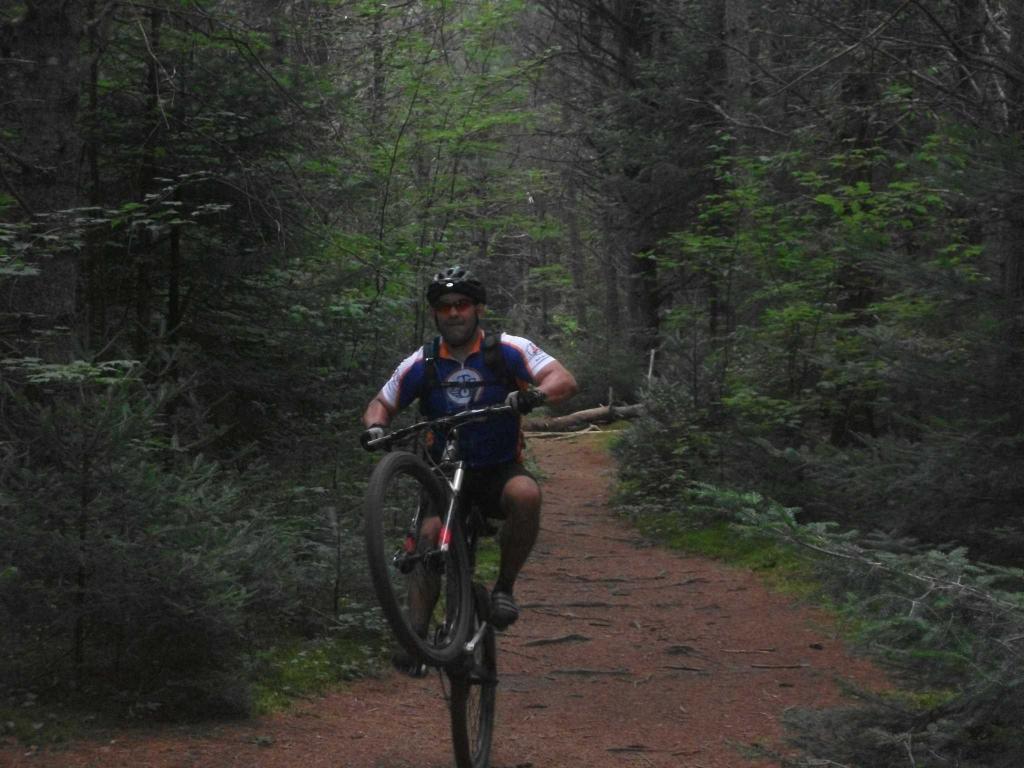 Kingdom Trail Trip 8/25-8/28....-image00032.jpg