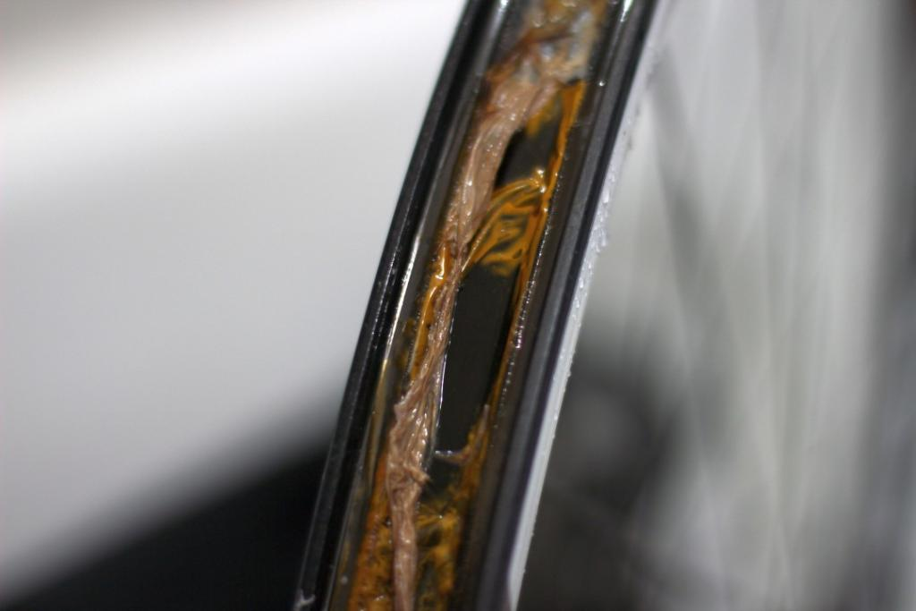 Tubeless Tape Thread-image002.jpg
