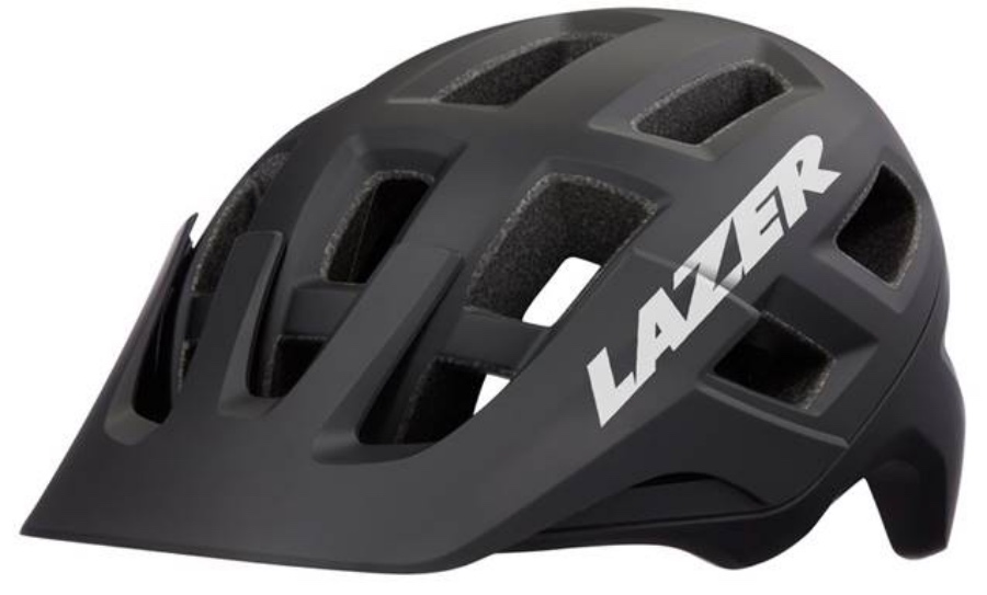 Lazer Coyote helmet launched