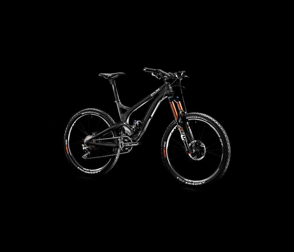 2014 Bible of Bike Tests-image006_evil.jpg