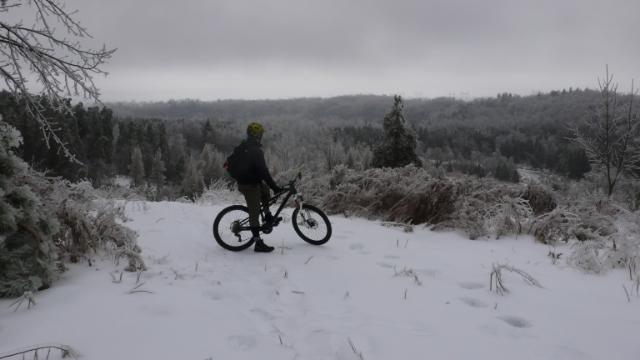 Local Trail Rides-image009.jpg