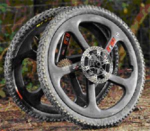Tag Wheels R Lowers Price On Popular Frx5 Wheelset Mtbr Com