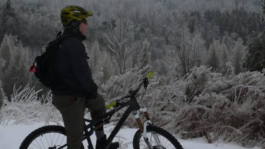 Local Trail Rides-image015.jpg