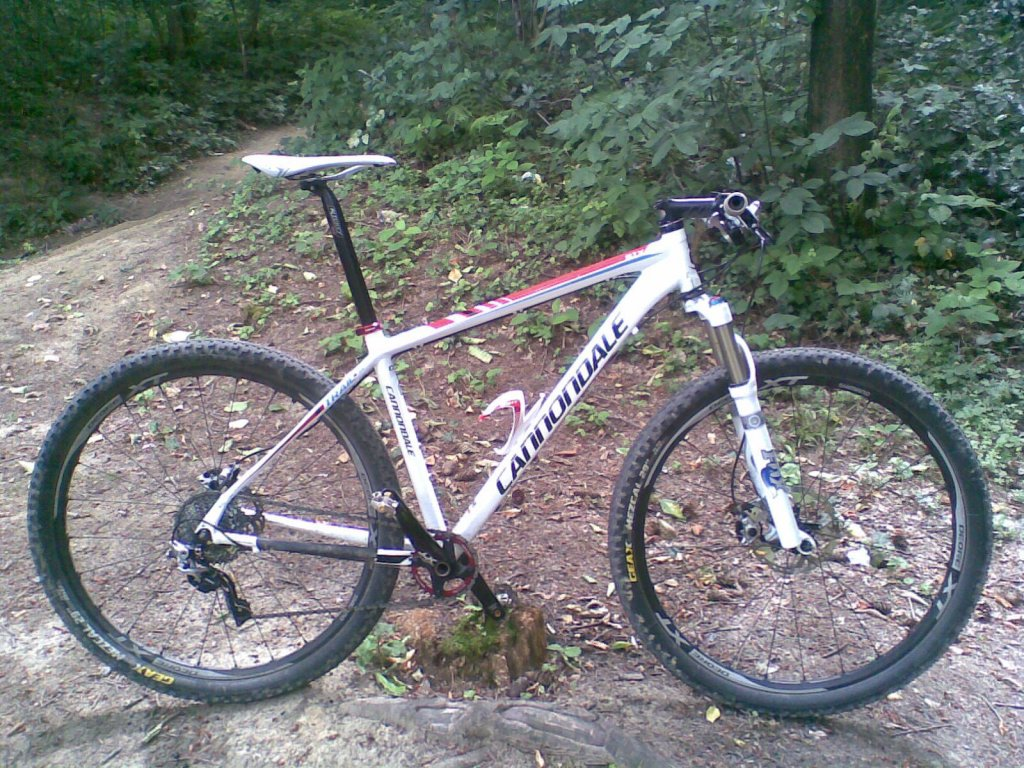 Post your Hardtail-image025.jpg