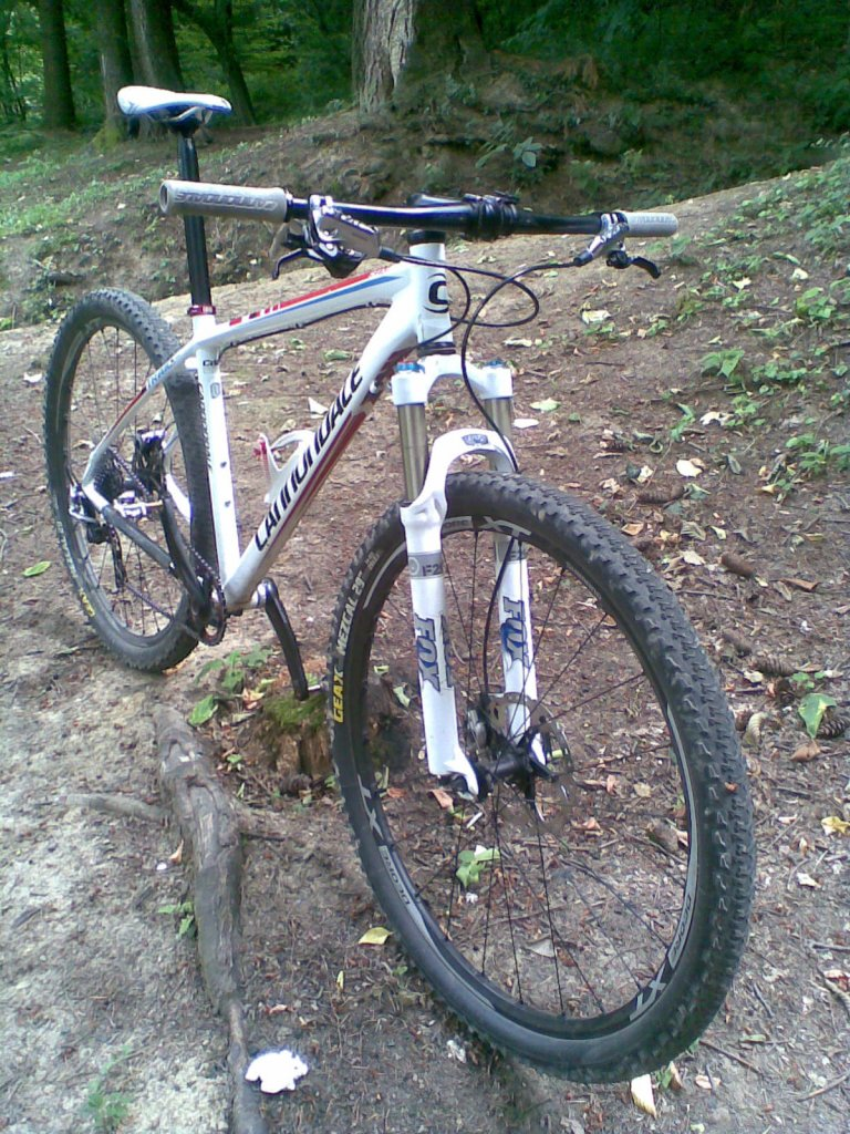 Post your Hardtail-image044.jpg